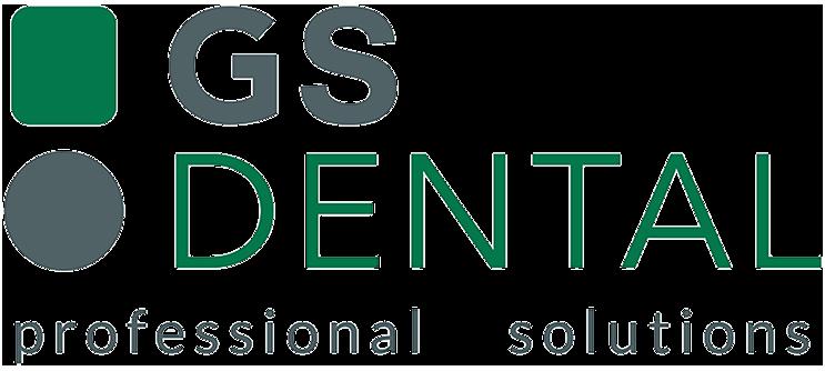 GSDental | Tienda Online